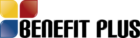 BENEFIT_logo