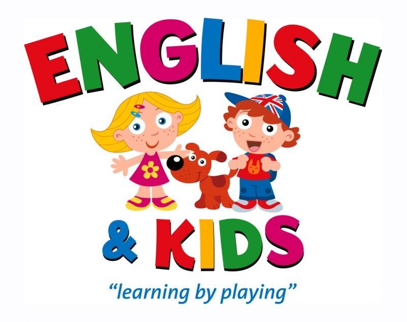 Angličtina pro děti Topaz