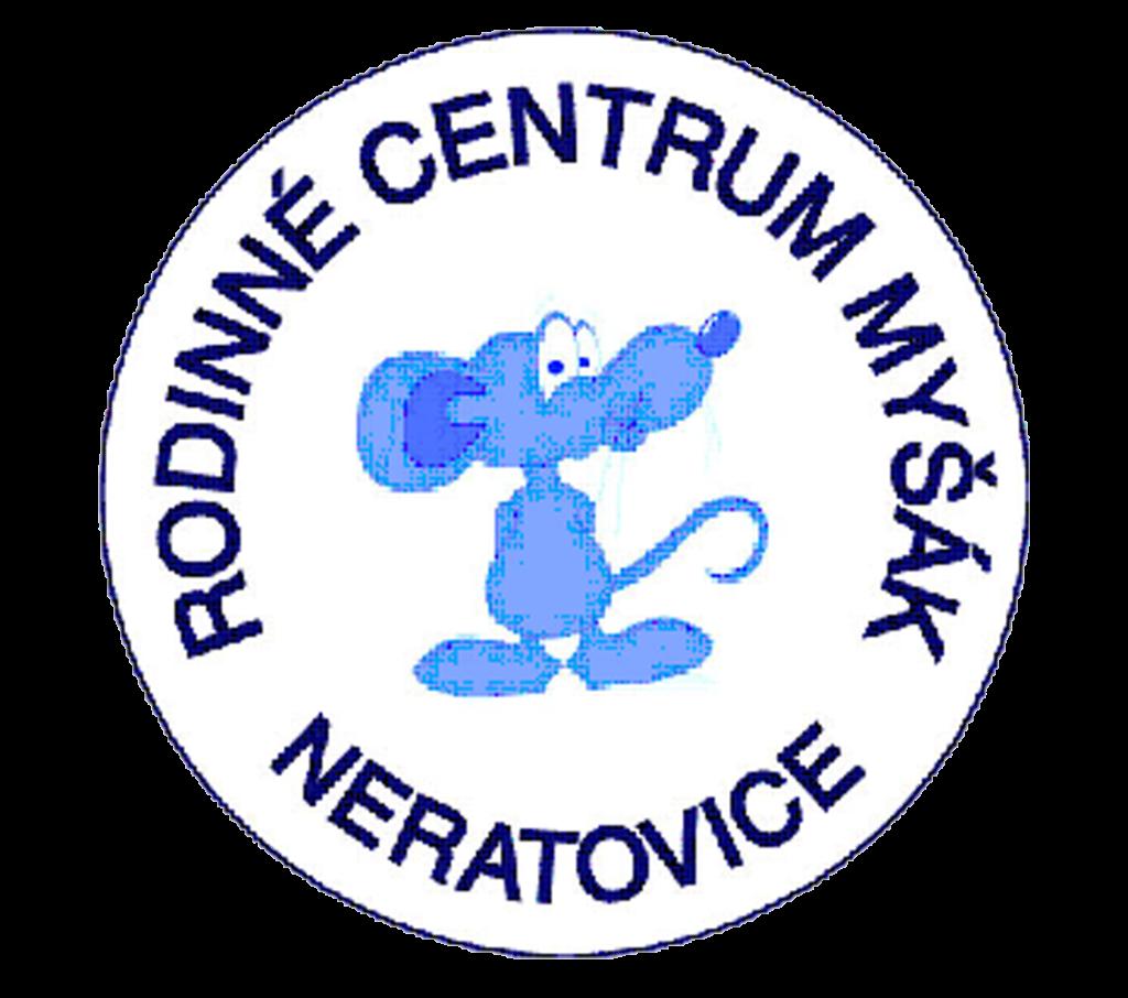 Centrum Myšák