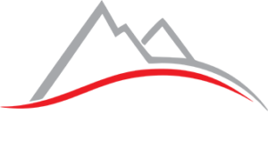 FITNESS CLUB NERATOVICE TOPAZ