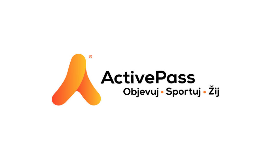 Active PAss
